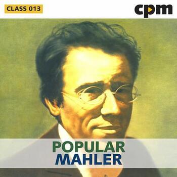 Popular Mahler