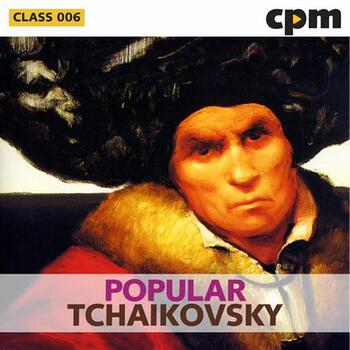 Popular Tchaikovsky