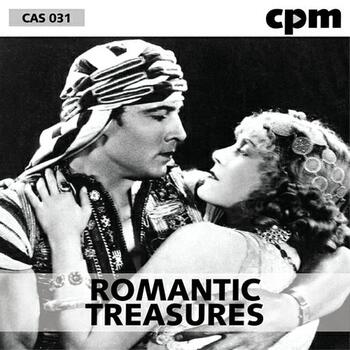 Romantic Treasures