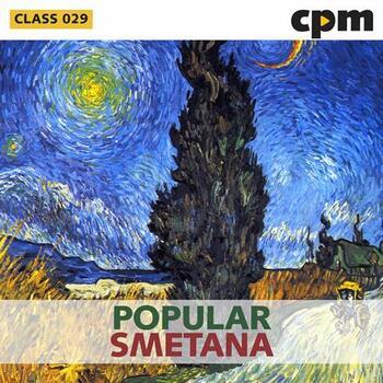 Popular Smetana