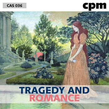 Tragedy And Romance