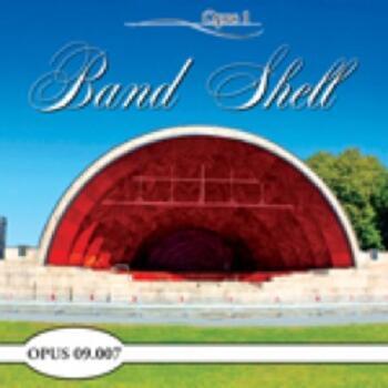 Band Shell