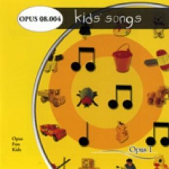 Kids' Songs