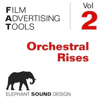 Orchestral Rises