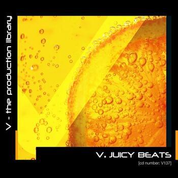 V.JUICY BEATS