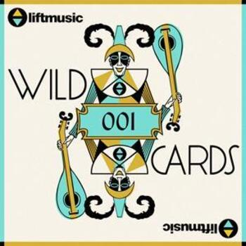 Liftmusic Wildcards 001