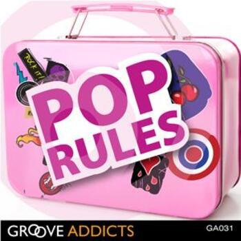 Pop Rules
