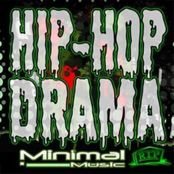 Hip Hop Drama