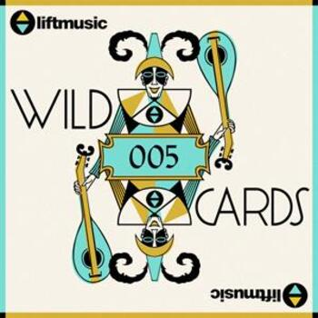 Liftmusic Wildcards 005
