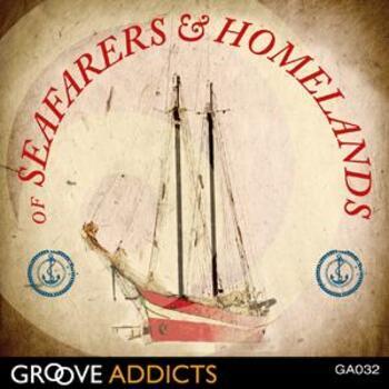 Of Seafarers and Homelands