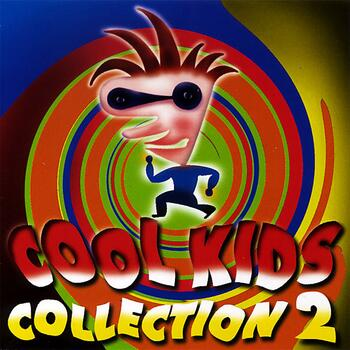 Cool Kids Collection 2