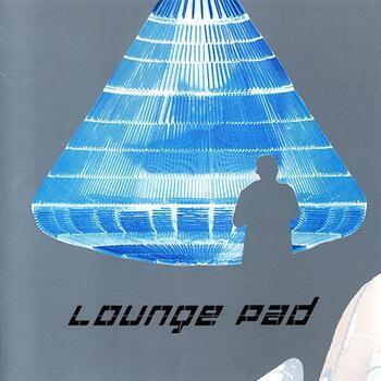 Lounge Pad