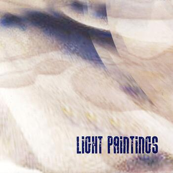 Light Paintings (CD 2)