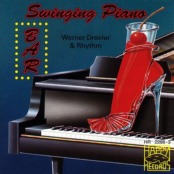 Swinging Piano Bar