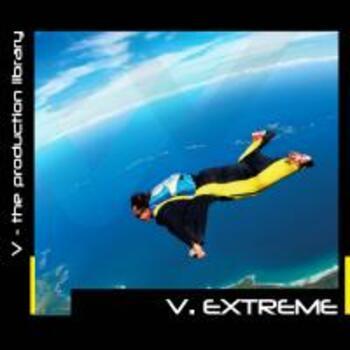 V.EXTREME