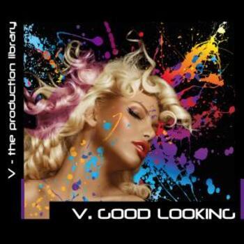 V.GOOD LOOKING