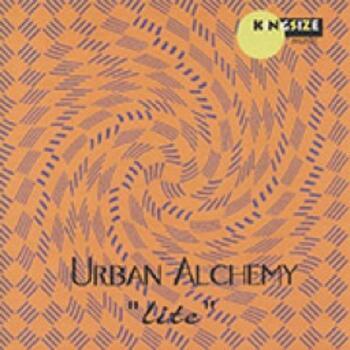 Urban Alchemy Lite