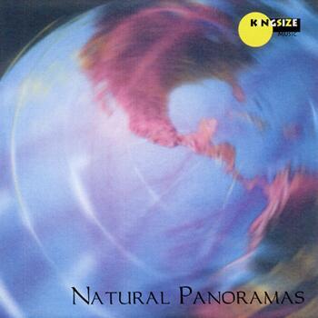 Natural Panoramas