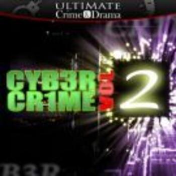 Cyber Crime Vol. 2