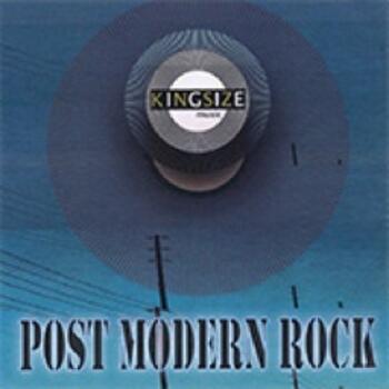 Post Modern Rock