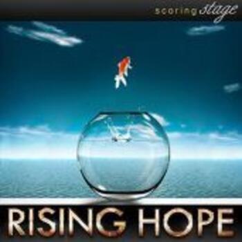 Rising Hope