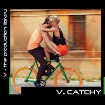 V.CATCHY