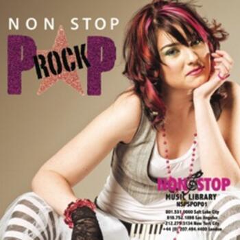 Pop Rock - Rock, Pop, Top 40