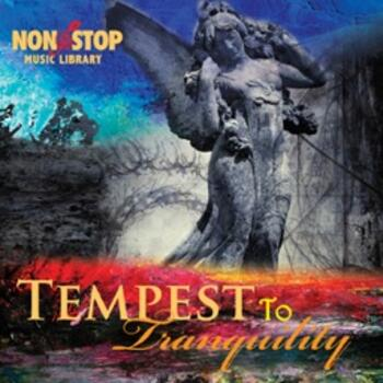 Tempest To Tranquility - Orchestral, Passion, Epic
