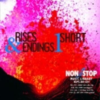 Rises & Endings 1 - Short