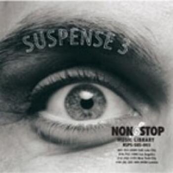 Suspense 3