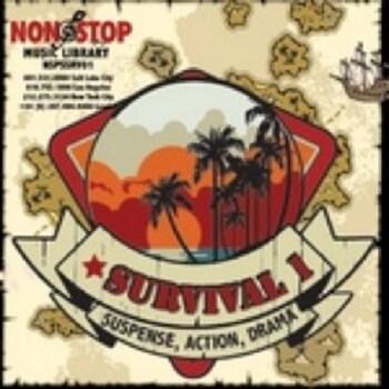 Survival - Suspense, Action, Drama