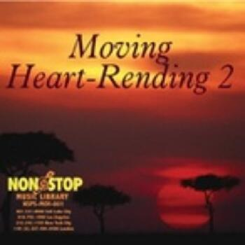 Moving - Heart-Rending 2