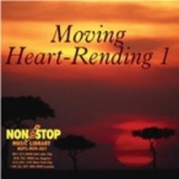 Moving - Heart-Rending 1