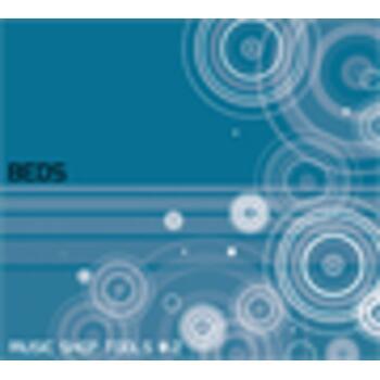 MT02 - Beds