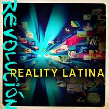Reality Latina