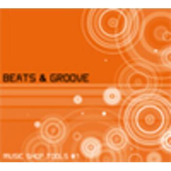 MT01 - Beats & Groove