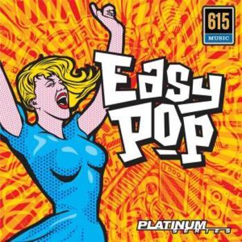 SFL1201 Easy Pop