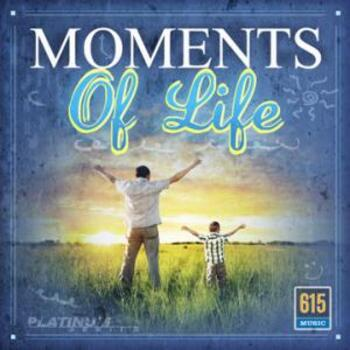 SFL1206 Moments Of Life