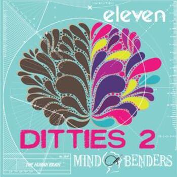 MB011 Ditties 2