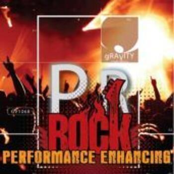 Performance Enhancing Rock
