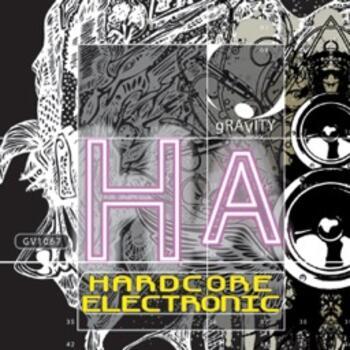 Hardcore Electronic
