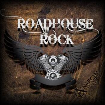 ANM006 Roadhouse Rock
