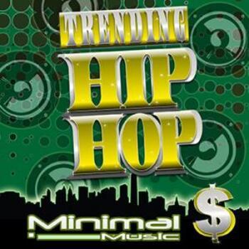 Trending Hip Hop