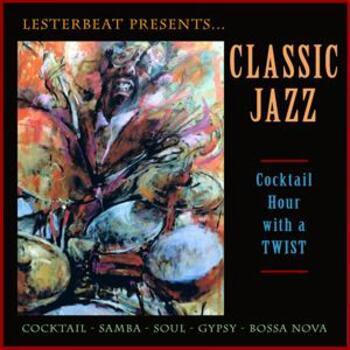 Classic Jazz