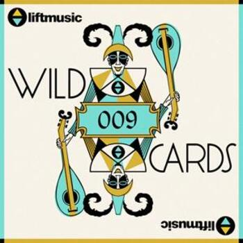 Liftmusic Wildcards 009