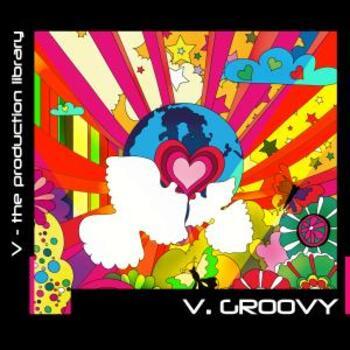 V144 V.GROOVY