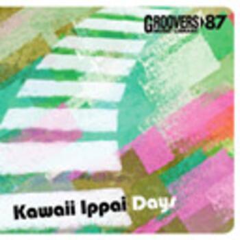 KAWAII IPPAI DAYS