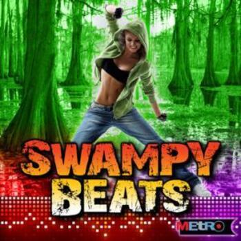 Swampy Beats