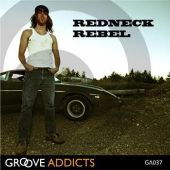 Redneck Rebel