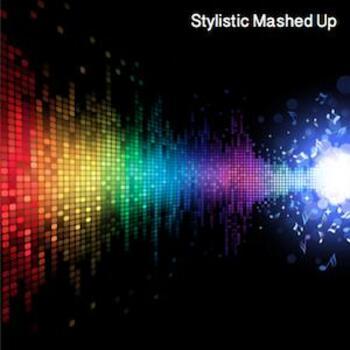 Stylistic Mashed-Up